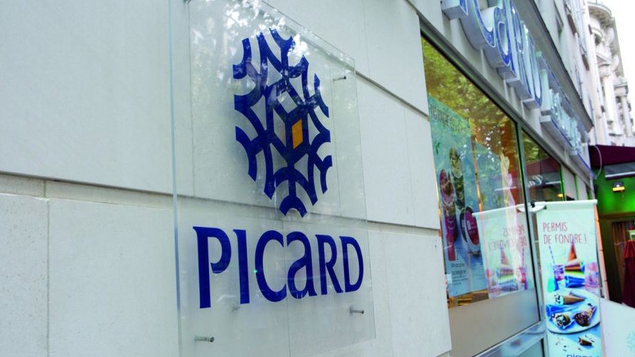 Picard speeds up its omnichannel development