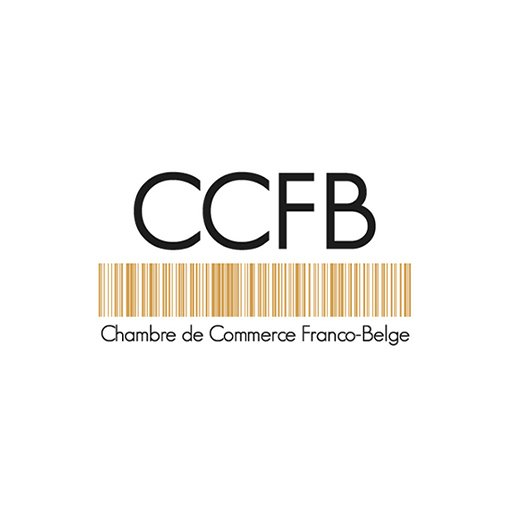 Franco-Belgian Chamber of Commerce