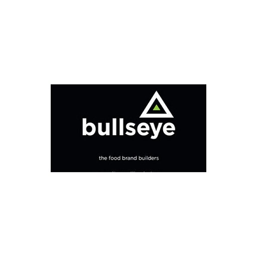 Bullseye Food Marketing