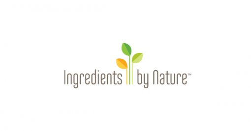 Robert Brewster, President Ingredients By Nature, USA