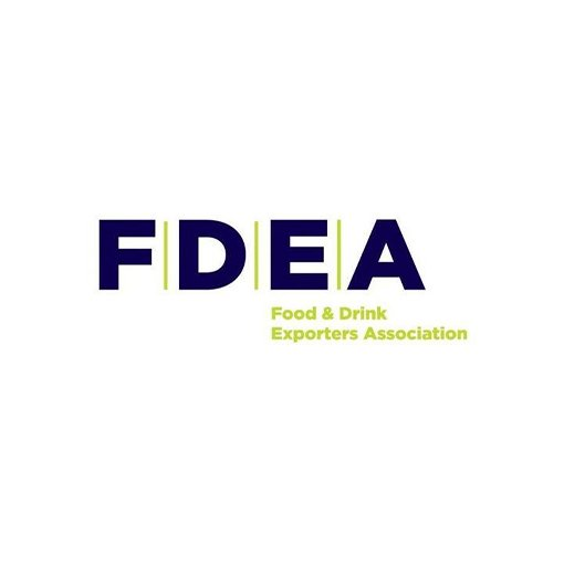 Food&Drink Exporters Association