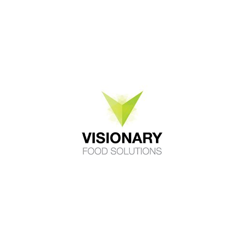 Visionary Food Solutions
